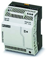 STEP-PS/1AC/24DC/2.5 Phoenix STEP-PS/ 1AC/24DC/2.5 2868651 Stromversorgung
